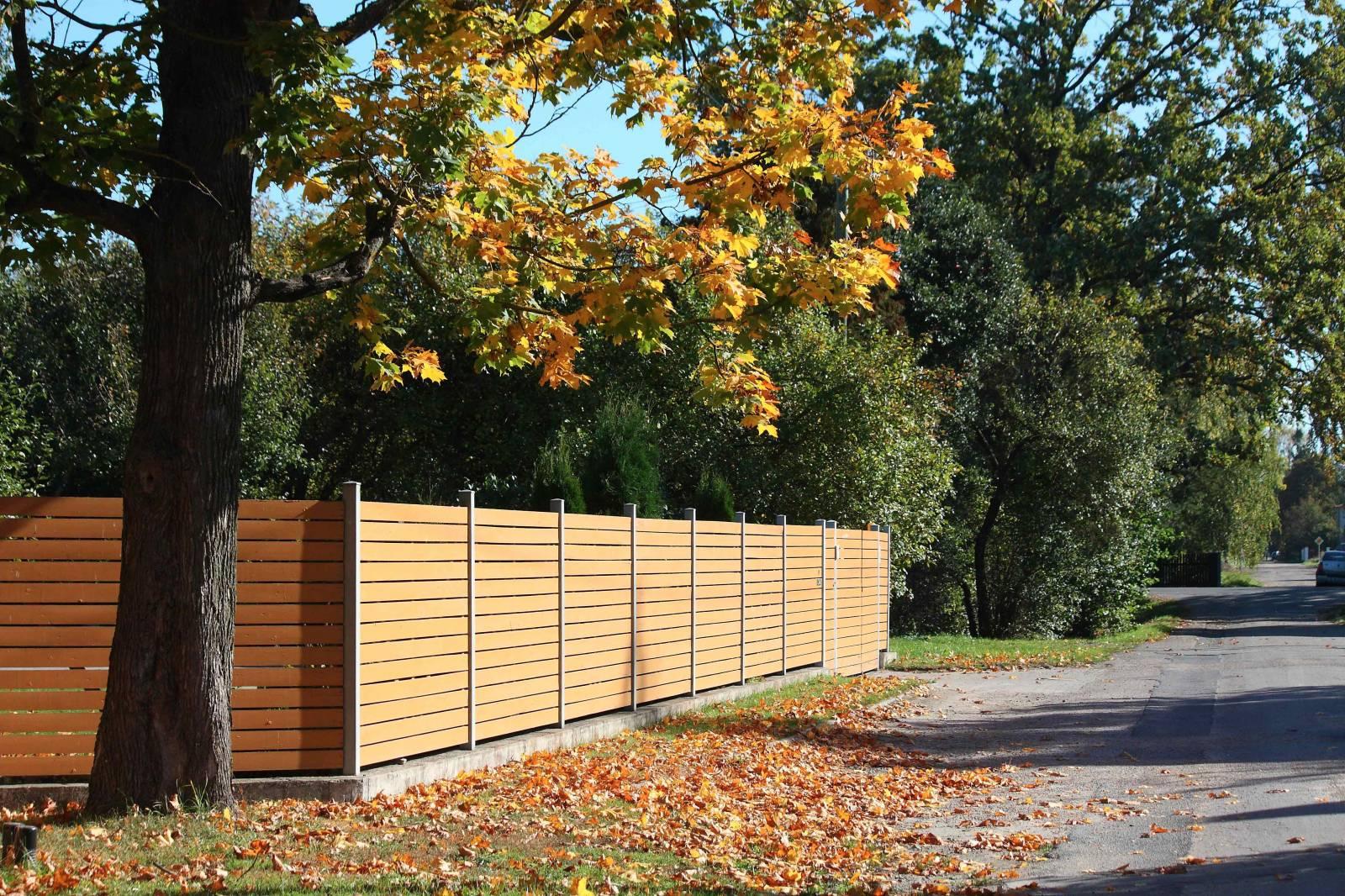 Rehausser Une Cloture Grillagée pose de clôture panneau rigide sur bordeaux - aquitaine clôture